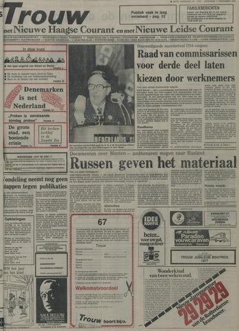 Nieuwe Leidsche Courant 1976-12-11