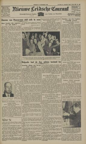 Nieuwe Leidsche Courant 1946-08-23