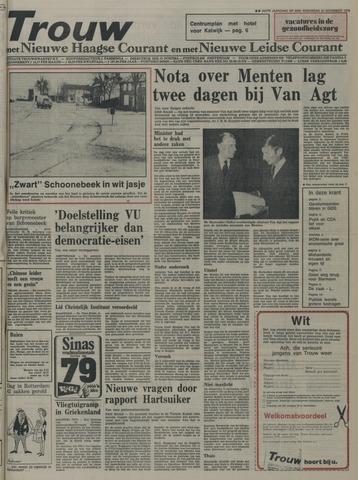 Nieuwe Leidsche Courant 1976-11-24