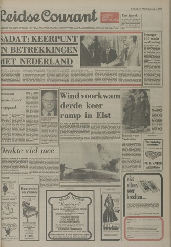 Leidse Courant 1975-05-09