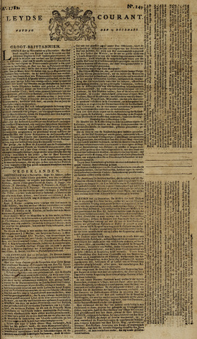 Leydse Courant 1782-12-13