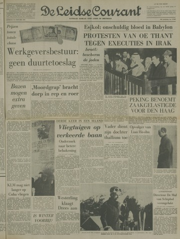 Leidse Courant 1969-01-28