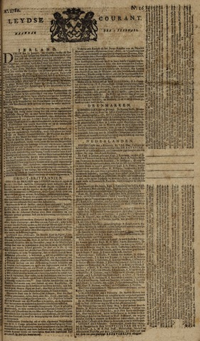 Leydse Courant 1780-02-07