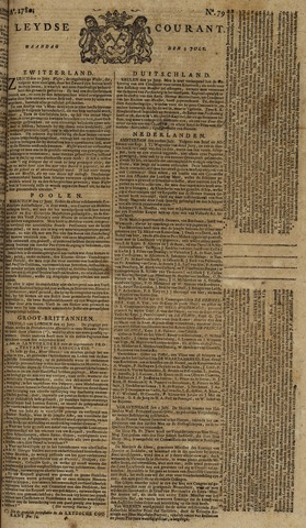 Leydse Courant 1780-07-03