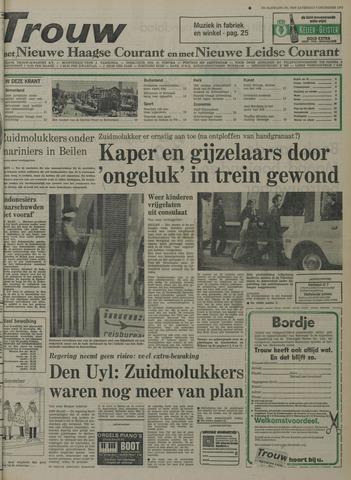 Nieuwe Leidsche Courant 1975-12-06