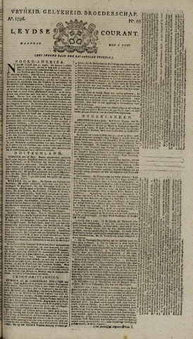 Leydse Courant 1796-06-06