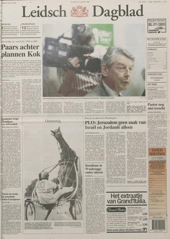 Leidsch Dagblad 1994-07-26