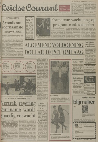 Leidse Courant 1973-02-13