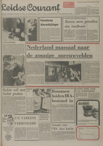 Leidse Courant 1974-12-21