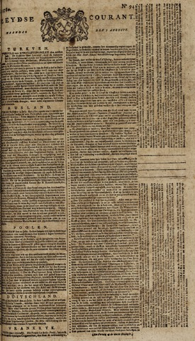 Leydse Courant 1780-08-07