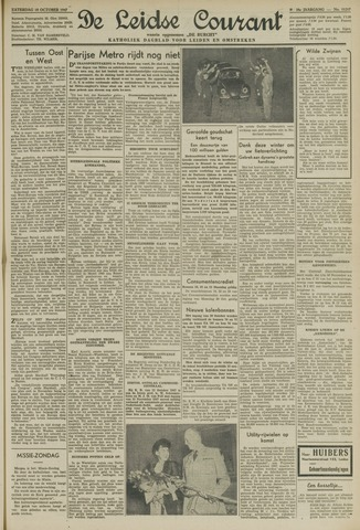 Leidse Courant 1947-10-18