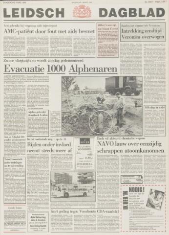 Leidsch Dagblad 1990-05-10