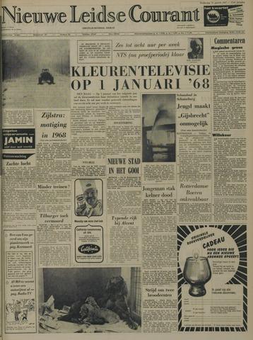 Nieuwe Leidsche Courant 1967-01-12