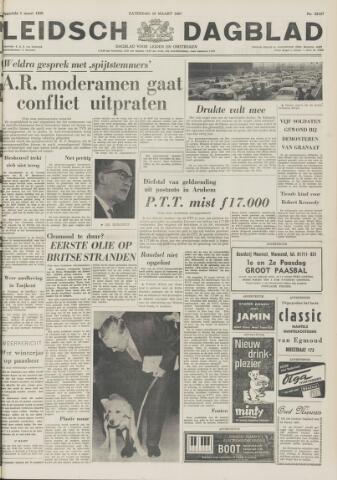 Leidsch Dagblad 1967-03-25