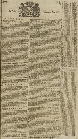 Leydse Courant 1771-07-12
