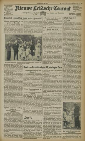 Nieuwe Leidsche Courant 1946-05-13