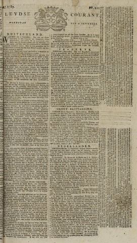 Leydse Courant 1789-09-16