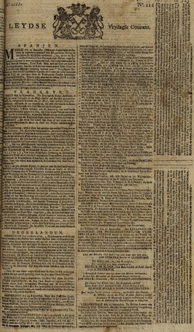 Leydse Courant 1777-09-26