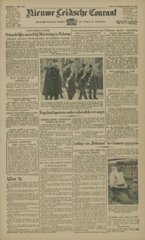 Nieuwe Leidsche Courant 1947-05-02