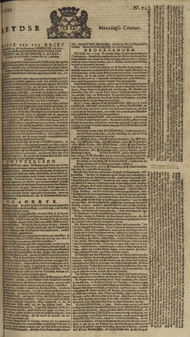 Leydse Courant 1755-06-16