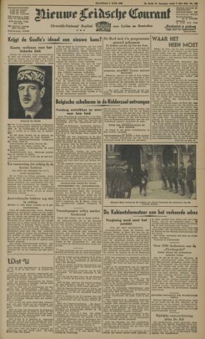 Nieuwe Leidsche Courant 1946-06-03