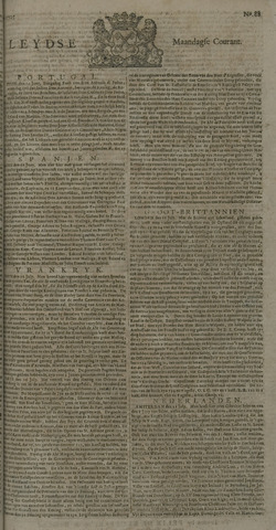Leydse Courant 1725-07-23