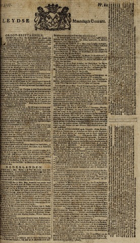 Leydse Courant 1777-06-02