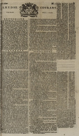 Leydse Courant 1790-06-11