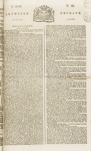 Leydse Courant 1844-06-24