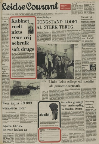 Leidse Courant 1976-01-15