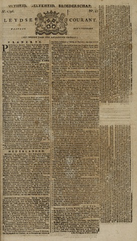 Leydse Courant 1796-02-08