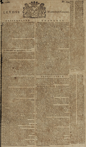Leydse Courant 1766-12-24