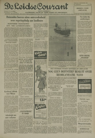 Leidse Courant 1962-11-16