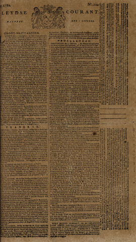 Leydse Courant 1782-10-07