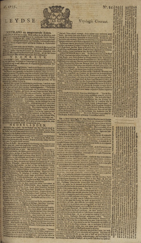 Leydse Courant 1755-07-18