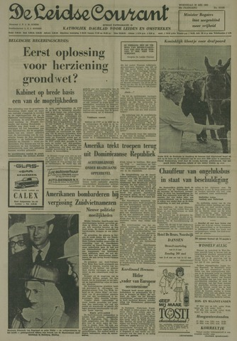 Leidse Courant 1965-05-26