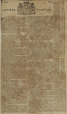 Leydse Courant 1767-05-08