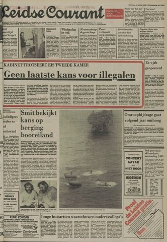 Leidse Courant 1980-03-29