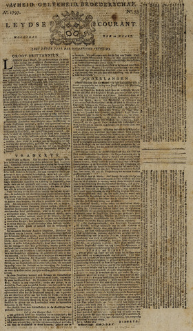 Leydse Courant 1797-03-22