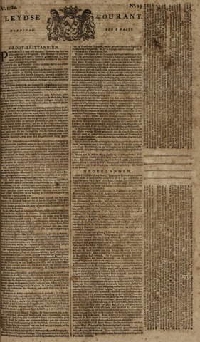 Leydse Courant 1780-03-08