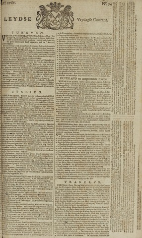 Leydse Courant 1767-06-12