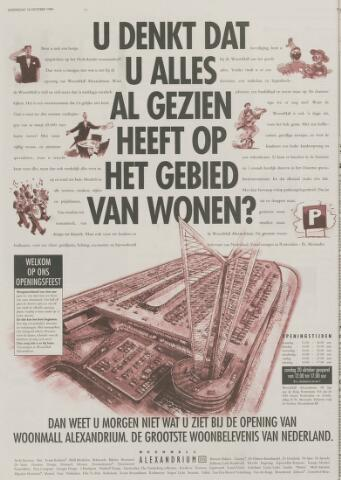 Leidsch Dagblad | 16 oktober 1996 | pagina 10 - Historische Kranten ...