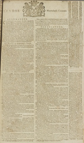 Leydse Courant 1769-05-08