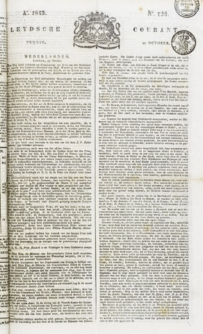 Leydse Courant 1843-10-20