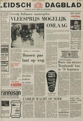 Leidsch Dagblad 1974-05-03