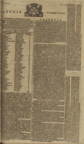 Leydse Courant 1755-10-15