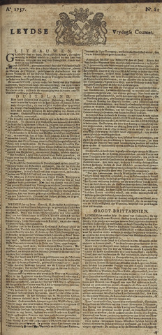 Leydse Courant 1757-07-08