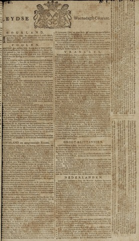 Leydse Courant 1767-07-15