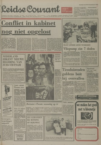 Leidse Courant 1975-05-03