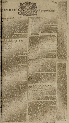 Leydse Courant 1767-06-19